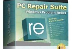 Reimage Pc Repair 2021 Crack + License Key Full Free 2021 (Latest)