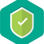 Kaspersky Total Security 21.2.16.590 Crack + Activation Code 2021 [New]