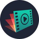 Movavi Slideshow Maker 7.2.1 Crack + Activation Key [2021] Free