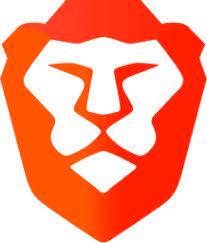 Brave Browser 1.25.70 (64-bit) Crack With Serial & License Key Free 2021