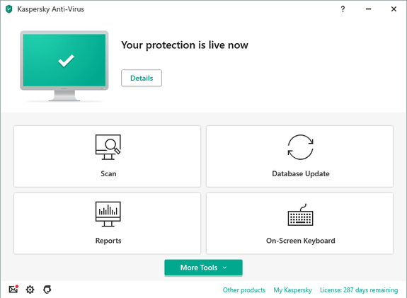 Kaspersky Total Security 21.3.10.391 Crack + Activation Code 2021 [New]