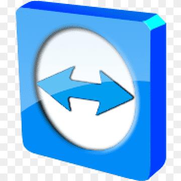 TeamViewer 15.16.8 Crack With License Key 2021 {Lifetime}