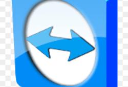 TeamViewer 15.20.6 Crack + License Key Latest Version [2021] Free