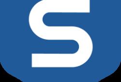 Sophos Home 3.3.1 Crack With Keygen Free Download 2021 [Latest]