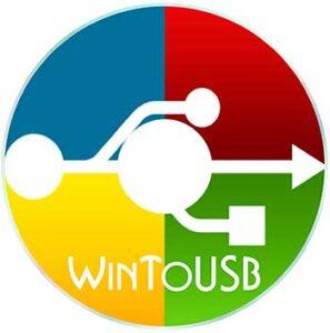 WinToUSB Enterprise 6.0 Crack + Serial Keys Download 2021 [Latest]