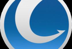 Glary Utilities Pro 5.167.0.193 Crack With Full Keygen 2021 Torrent Free
