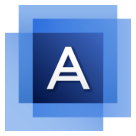Acronis True Image 25.8.1 Build 39216 Crack With Serial Key Free [2021]