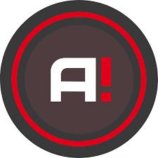 Mirillis Action 4.18.0 Crack + Keyen Full Version [Latest] 2021 Free