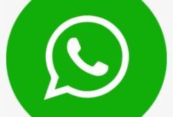 WhatsApp for Window 2.2126.14.0 (64-bit) Crack Apk Key 2021
