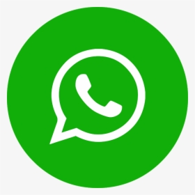 WhatsApp for Windows 2.2119.6.0 (64-bit) Crack Apk Key 2021