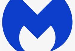 Malwarebytes Premium 4.4.0.220 Crack + Serial Key [Latest 2021]