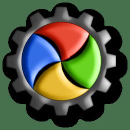DriverMax Pro 12.11.0.6 Crack Full Free (2021) Advanced Version