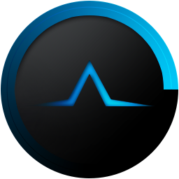 Ashampoo Driver Updater 1.5.0 Crack With Serial Key [2021] Latest