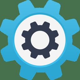 Ashampoo WinOptimizer 19.00.12 Crack & License Key Free 2021 [Latest]