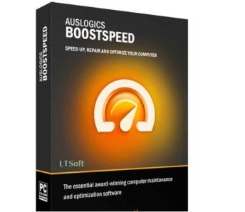 Auslogics BoostSpeed 12.0.0.4 Crack + Keygen Free [2021] Latest