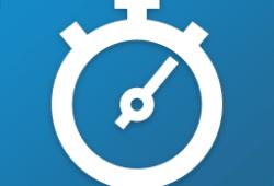 Auslogics BoostSpeed 12.0 Crack + KeygenFull (2021) Free Download