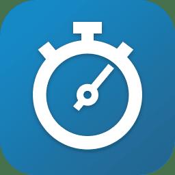 Auslogics BoostSpeed 12.0.0.4 Crack + Keygen Full 2021 Free Download