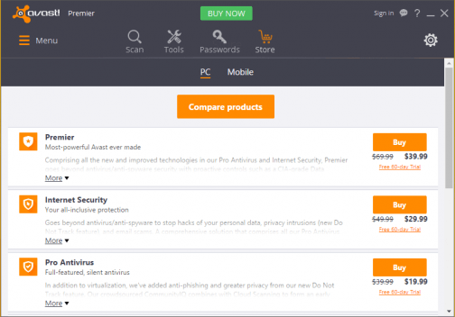 Avast Premier 2021 Crack With Activation Code Free (Till-2050) Latest