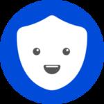 Betternet Free VPN Premium 6.9.6.729 Crack Full Version Free (2021)