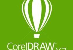 CorelDRAW Graphics Suite X7 2021 Crack 23.0.0.363 Key Full Version