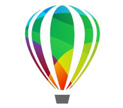CorelDRAW Graphics Suite 2021 v23.0.0.363 Crack + Key (Latest Version)