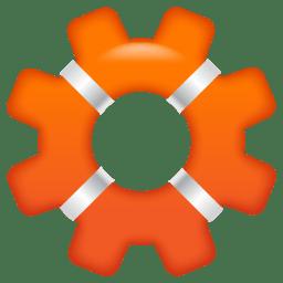 DLL Files Fixer V3.3.92 Crack License Key Full Version Download 2021