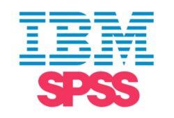 IBM SPSS Statistics 27.0.2 Crack With License Key Full Download {2021}