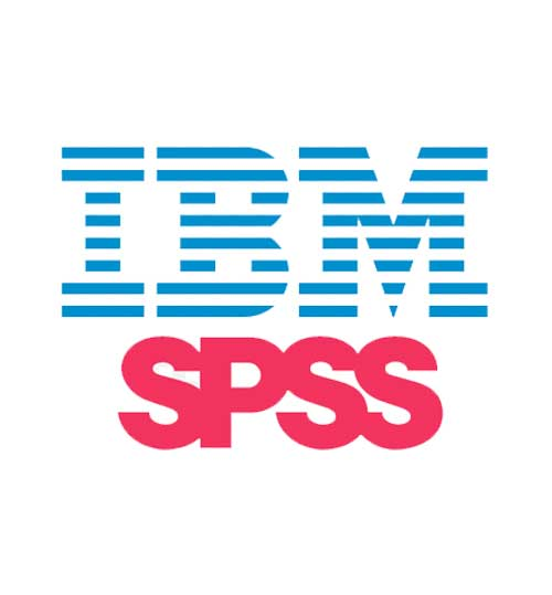 IBM SPSS Statistics 27.0.2 Crack With License Key Full Download {2021}