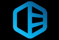DriverEasy Pro 5.7.0 Crack + License Key Full Torrent 2021 Free