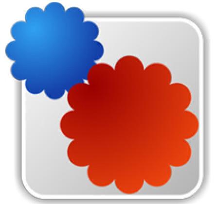 FastStone Photo Resizer 4.3 Crack With Keygen {Latest 2021} Free