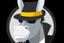 HMA Pro VPN 5.1.259.0 Crack with License Key 2021 [Lifetime]