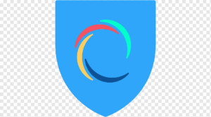 Hotspot Shield Elite 10.14.1 Crack With Serial Key Free (2021) Download