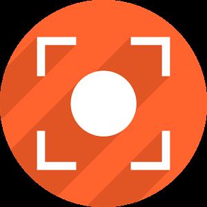 Icecream Screen Recorder Pro 6.25 Crack + Activation key (Latest-2021)