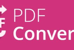 IceCream PDF Converter Pro 2.89 + Crack With Activation Key(2021)