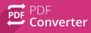 IceCream PDF Converter Pro 2.89 + Crack With Activation Key(2021)
