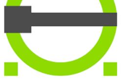 LibreCAD 2.0.5 Crack Plus Keygen 2021 Free Is Here