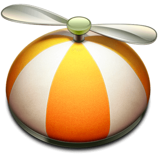 Little Snitch 5.1.2 Crack Full Torrent + License Key Is Here Free (2021)