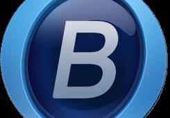 MacBooster 8.0.5 Crack + [100% Working] License Key 2021 Download