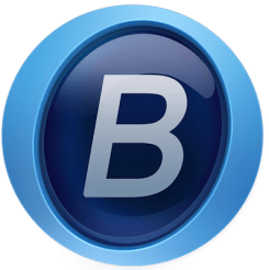 MacBooster 8.0.5 Crack With License Key Full free 2021 [Updated]