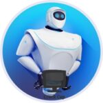 Mackeeper 4.10.4 Crack + Activation Code 2021 Free Download [Latest]