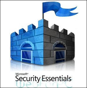 Microsoft Security Essentials Crack 2021 Updated Version Free Download