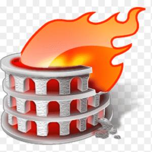 Nero Burning ROM 23.5.1020 Crack + Keygen Free [2021] Latest