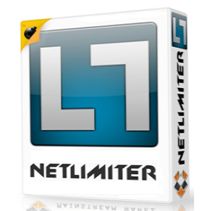 NetLimiter Pro 4.1.9.0 Crack Latest Version Download 2021 Free