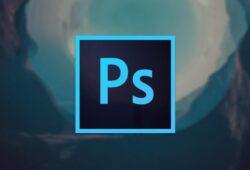 Adobe Photoshop CC 2021 v22.4.0.195 (x64) with Crack [Latest] Free