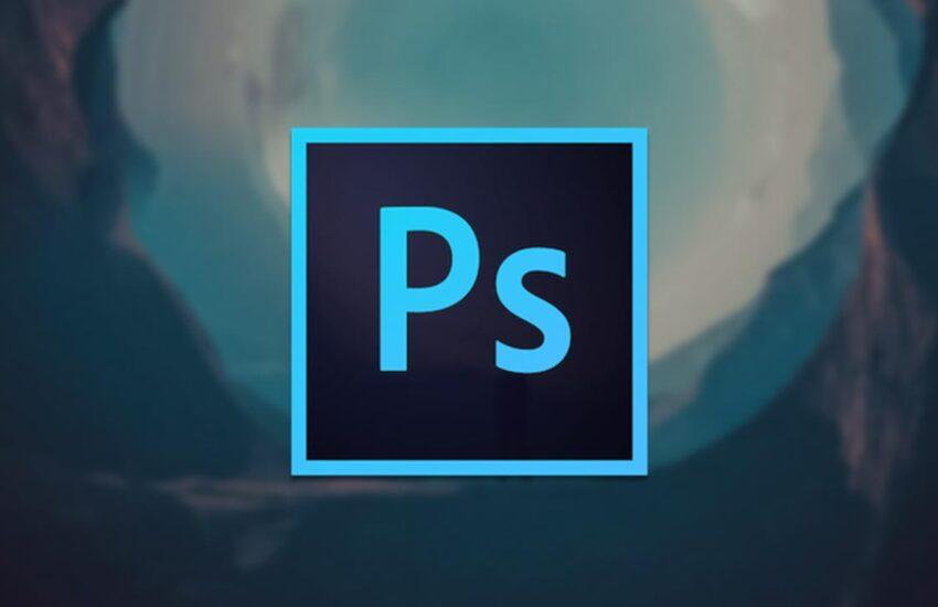 Adobe Photoshop CC v22.1.1.138 (x64) + Crack Free 2021 [New Version]