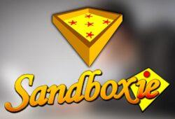 Sandboxie 5.49.7 Crack With License Key 2021 Free [32/64bit]