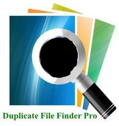 Ashisoft Duplicate Photo Finder Pro 1.6.0.0 Crack With Keygen Free 2021