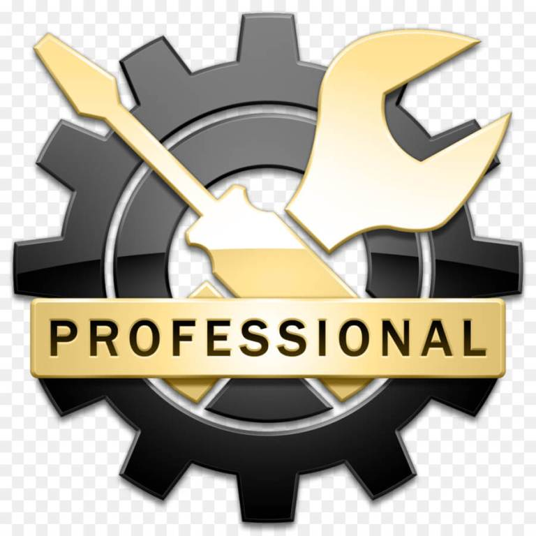 System Mechanic Pro 21.7.0.34 Crack + Activation Key [2021] Free