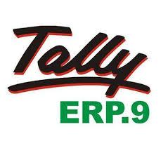 Tally ERP 9 (2021) Crack Patch V6.6.3 + Serial Key Full Free {32/64 Bit}