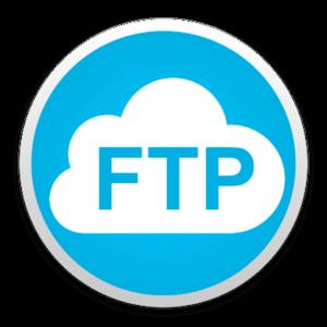 Titan FTP Server Enterprise 2021.3681 Crack {Latest Version} Free
